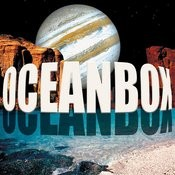 Oceanboxbest Songs