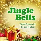 Jingle Bells (Singalong Version) Song