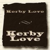 Kerby Love Songs