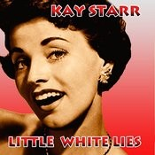 Little White Lies Songs