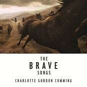 The Brave Songs