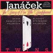 Janacek: The Diary Of One Who Disappeared Songs