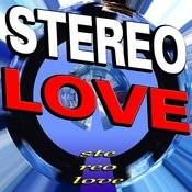 Stereo Love Songs