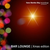 Bar Lounge | Xmas Edition Songs