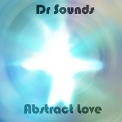 Abstract Love Songs