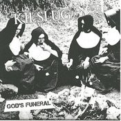 God's Funeral 7