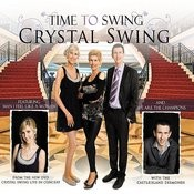 Time To Swing Songs