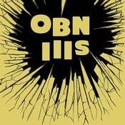 Obn Iiis Songs