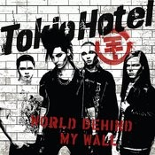 World Behind My Wall Songs