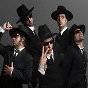Wonderwall (Oasis) Songs