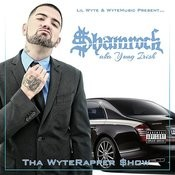 Tha Wyterapper $how Songs