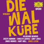 Wagner: Die Walküre Songs