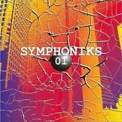 Symphoniks01 Songs