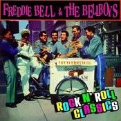 Rock 'N Roll Classics Songs