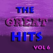 The Great Hits Vol 6 Songs
