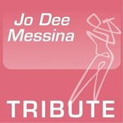 Tribute To: Jo Dee Messina Songs