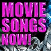 Movie Songs Now Songs