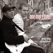 One More Time (Love The Way You Lie) Song