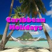 Caribbean Holidays Songs
