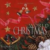 World Christmas Songs