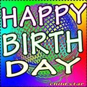 Happy Birthday Songs