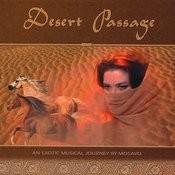 Desert Pasage Songs