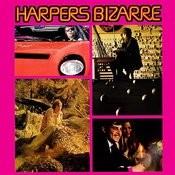 Harpers Bizarre Songs