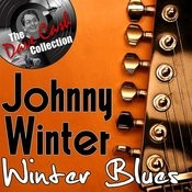 Winter Blues - [The Dave Cash Collection] Songs