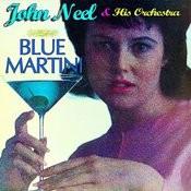 Blue Martini Songs