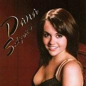 Dana Sedgwick Songs