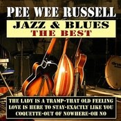 Jazz & Blues The Best Songs