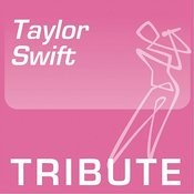 Tribute To: Taylor Swift Songs