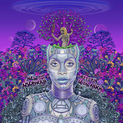 New Amerykah Part Two: Return Of The Ankh Songs