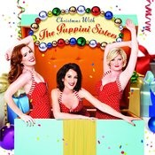 Christmas With The Puppini Sisters Songs