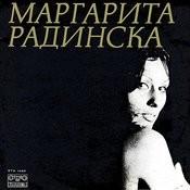 Taka-Taka-Ta Songs