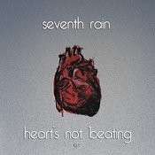 Heart's Not Beating Ep Songs