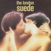 Suede (Deluxe Reissue) Songs