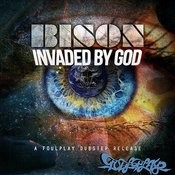 Invaded By God Songs