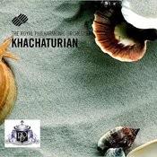 Aram Khachaturian Songs