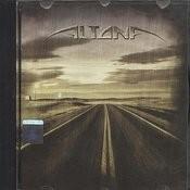 Altona Songs