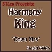 51 Lex Presents Onwu Mrs Songs