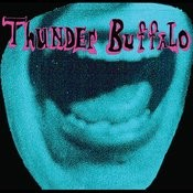 Thunder Buffalo Songs