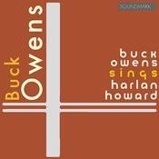 Buck Owens Sings Harlan Howard Songs