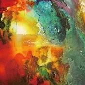 Phatosism:A 21st Century Cavatina Songs