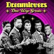 Doo Wop Greats Songs