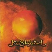 Kashbad Songs