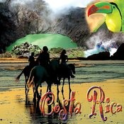 Costa Rica Contempo Songs