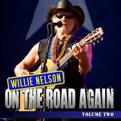 On The Road Again Vol 2 Songs