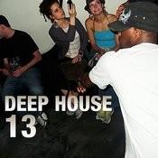 Deep House 13 Songs