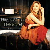 Treasure (International) Songs